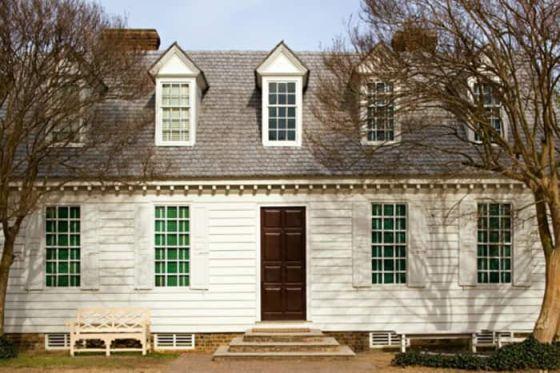 everard-house-2