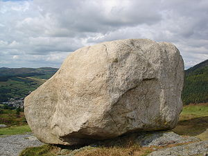 300px-cloughmore_stone