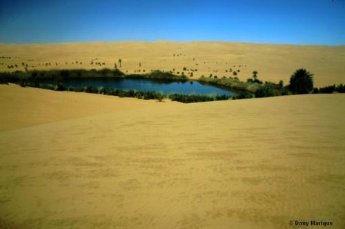 libya_oasis_in_the_desert