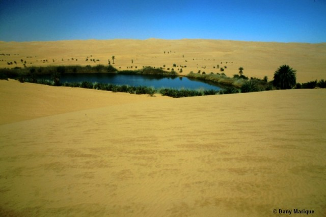 libya_oasis_in_the_desert