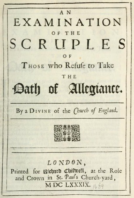 allix_examination_of_the_scruples