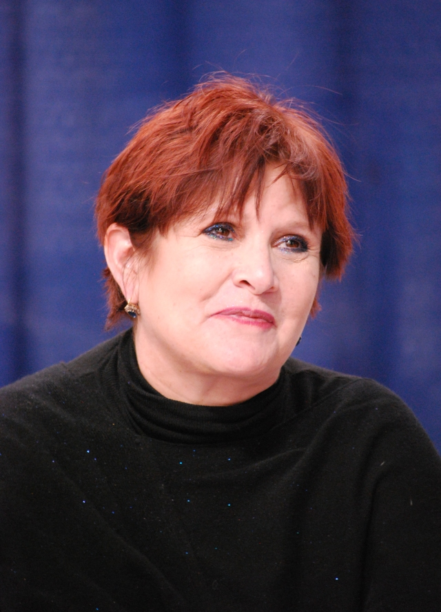 file_carrie_fisher_at_wondercon_2009_4