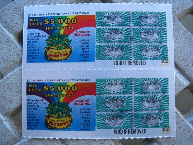 1st_california_lottery_tickets1