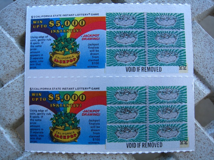 1st_california_lottery_tickets1
