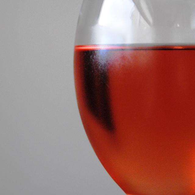 a_wee_glass_of_wine