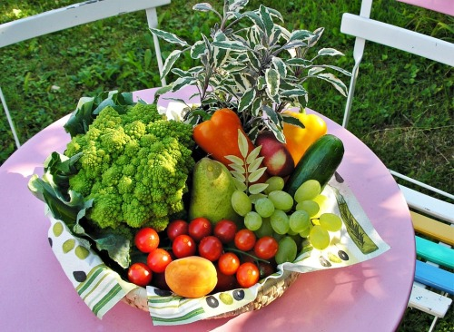 fruit-basket-396622_960_720