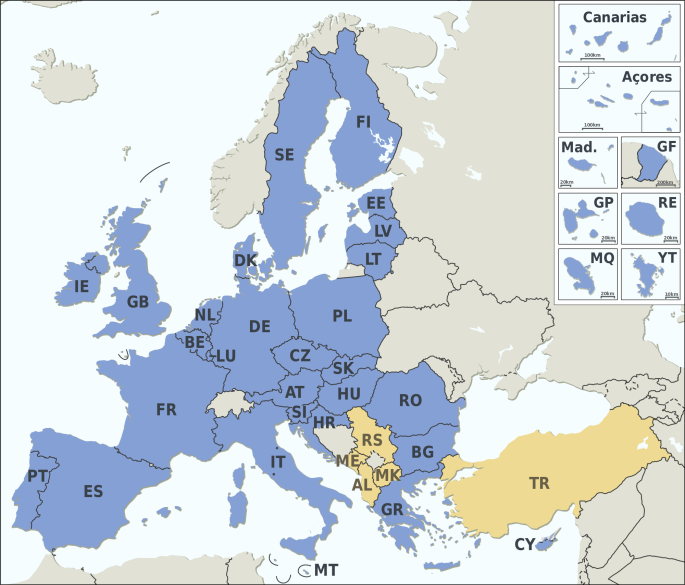 2000px-eu_member_states_and_candidate_countries_map-svg
