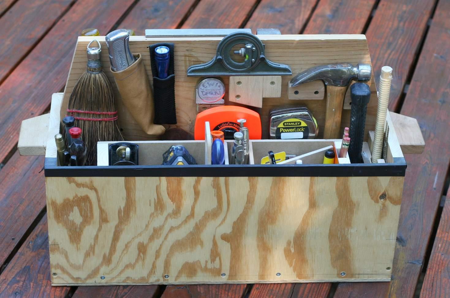 toolbox_226362564