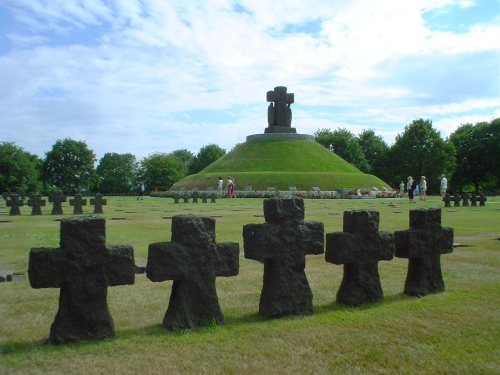 german_military_cemetery_normandy_1