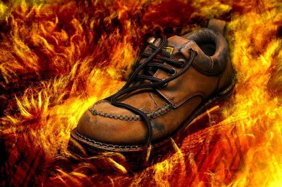 shoe-582851_960_720