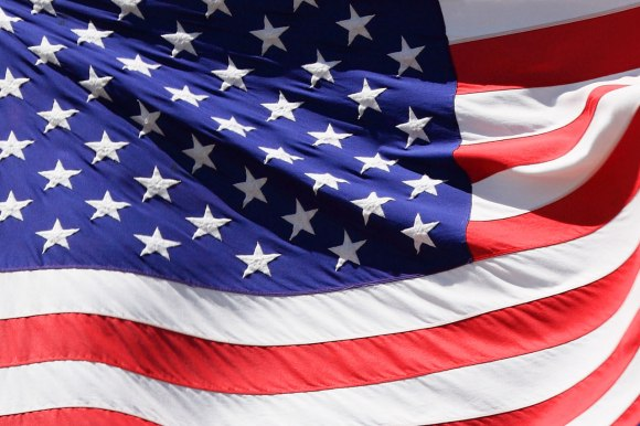 detail-of-american-flag-11279635008nzaN