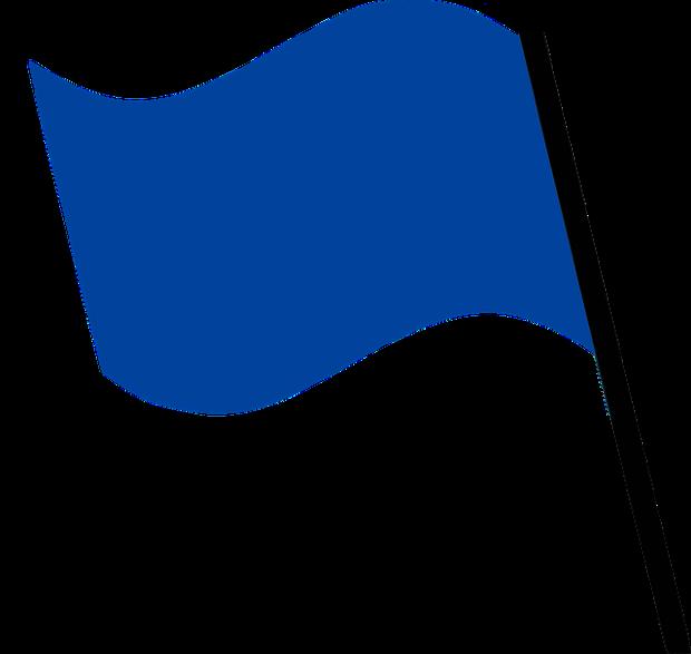 flag-468345_640