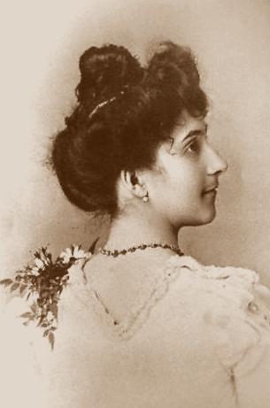 jeanne_calment_1895