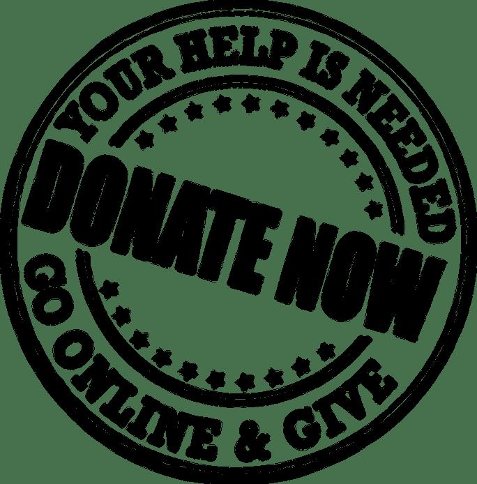 donate-654328_960_720