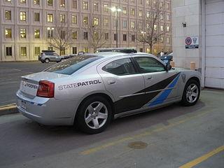 320px-colorado_state_patrol_car