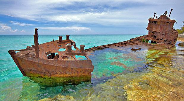 gallant_lady_shipwreck