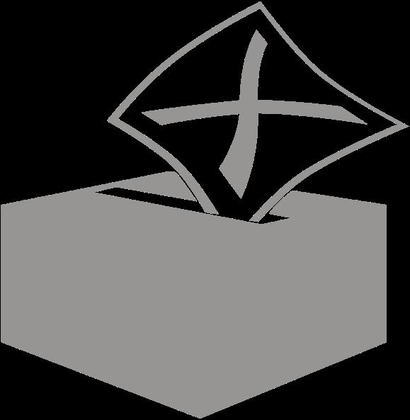 2000px-ballot_box_silhouette-svg