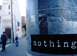 256px-nothing_is_nothing