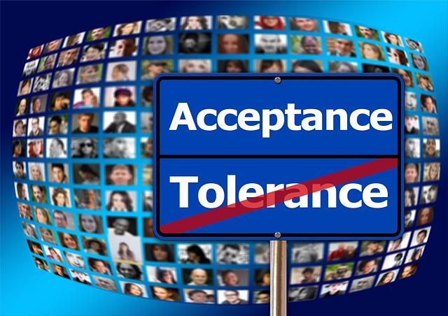 acceptance-968458_640