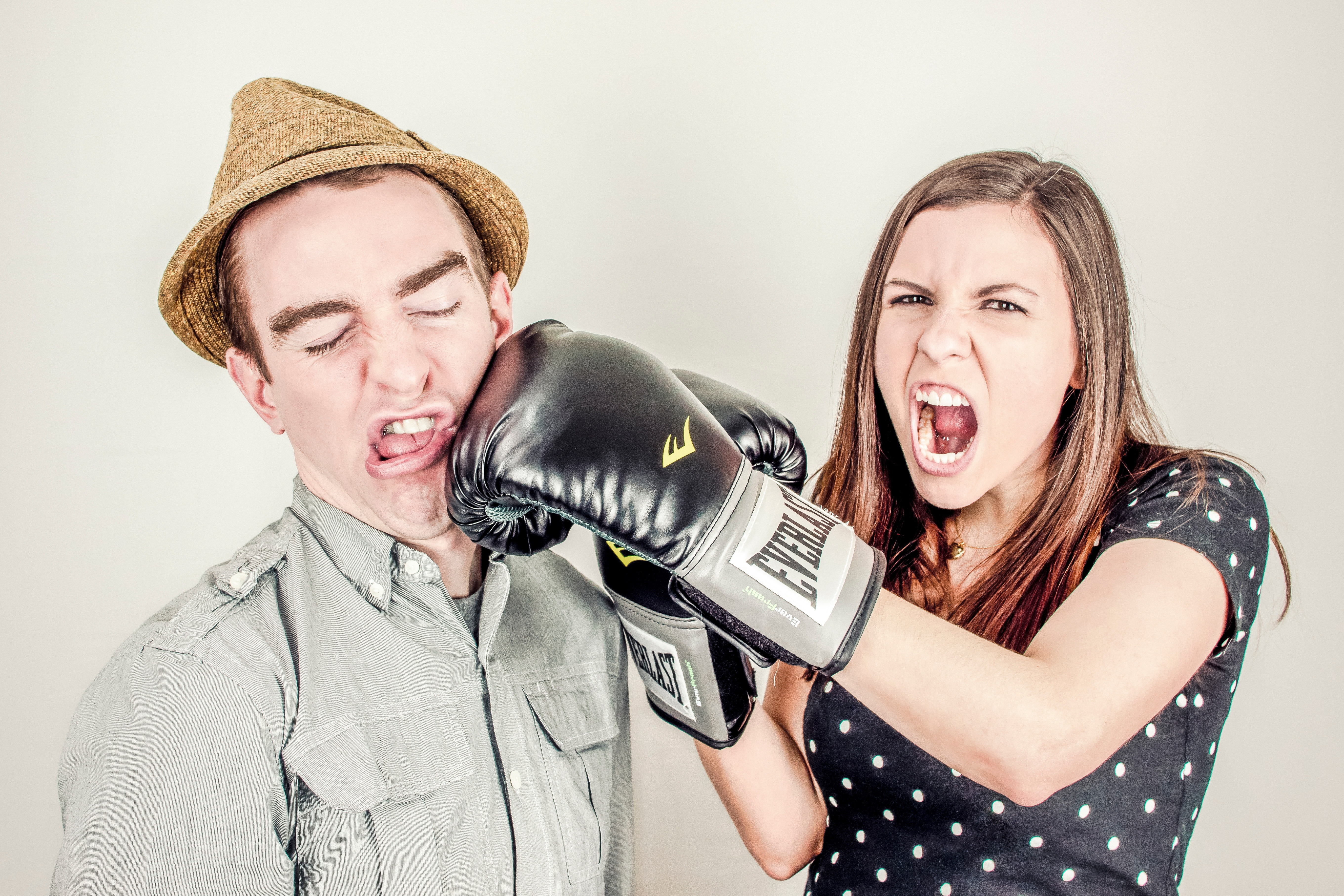 argument-conflict-controversy-dispute-60884