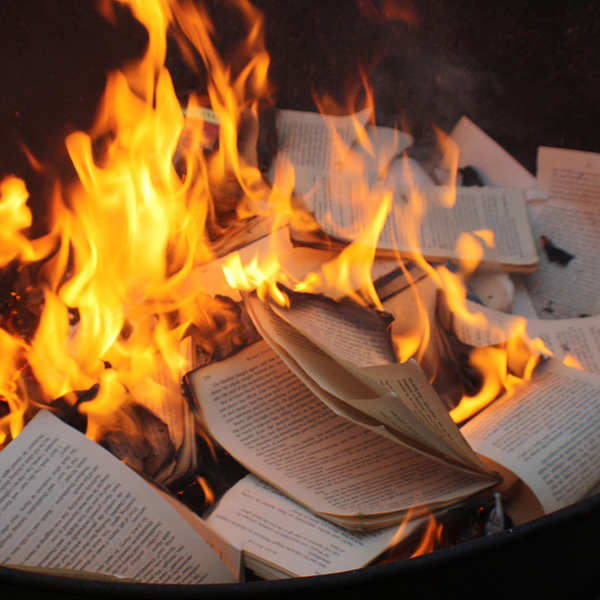 pic_related_050115_sm_burning-books