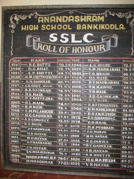 ahschool-roll-of-honor-list281947-9229