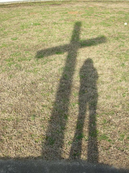 shadow-205510_960_720
