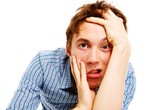 help-teen-stress