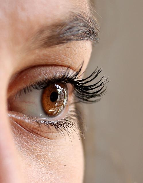 eye-211610_640