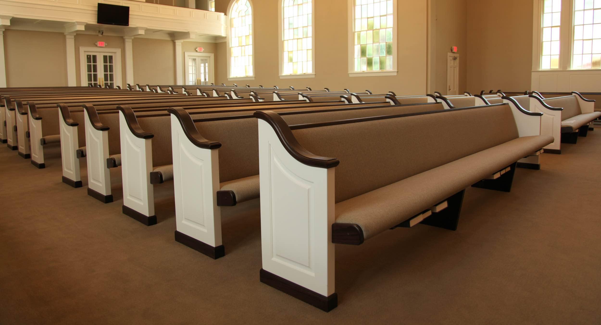 14-church-carpet
