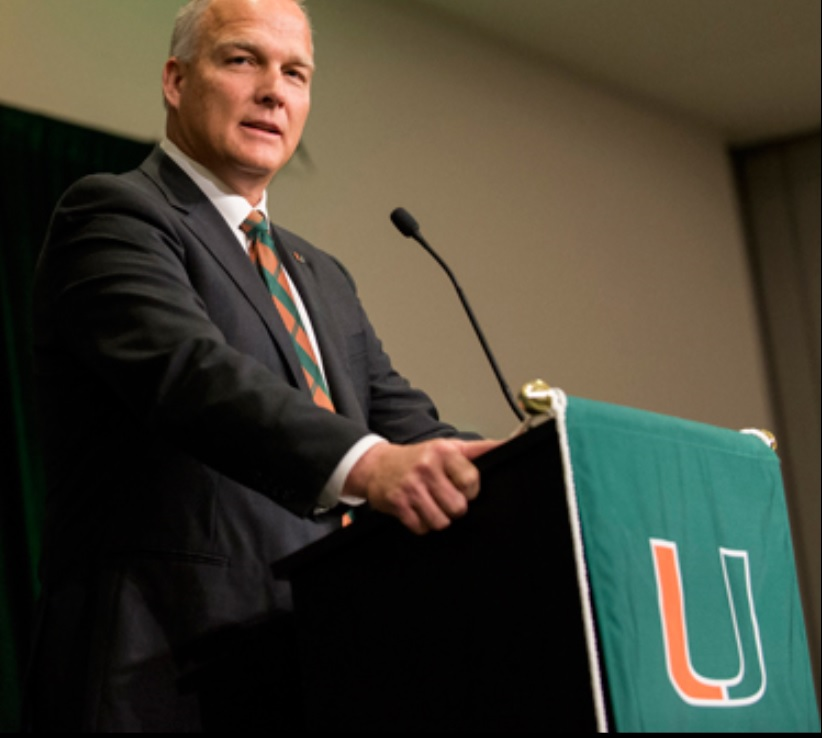mark_richt_university_of_miami