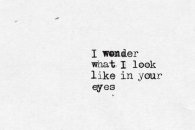 eyes-love-quote-quotes-Favim.com-759831.jpg