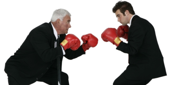 5385-boxing_controversy_people-630w-tn