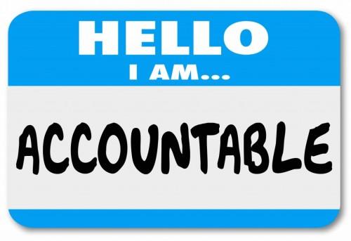 accountability-1024x703