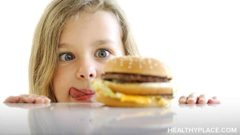 eatingdisorder-67-healthyplace-me