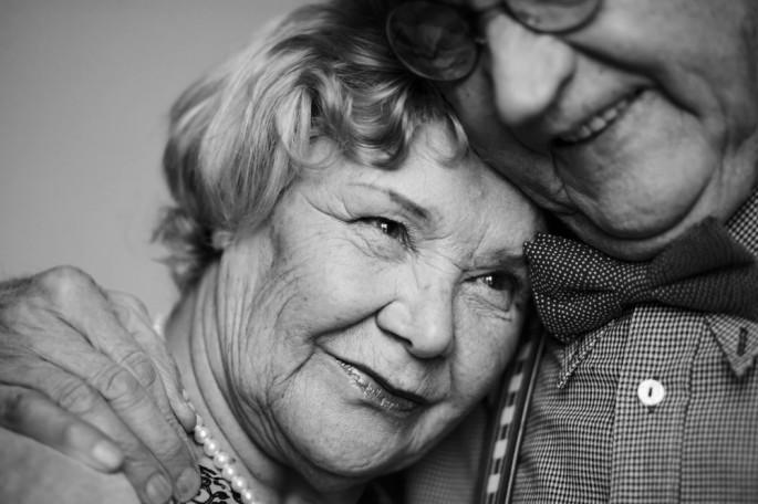 elderly-parent-e1448857831624