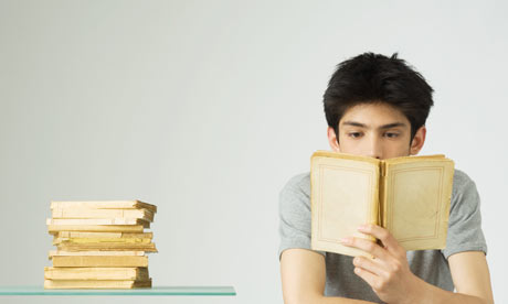 young-person-reading-001
