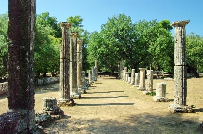 gr-olympia-palaestra