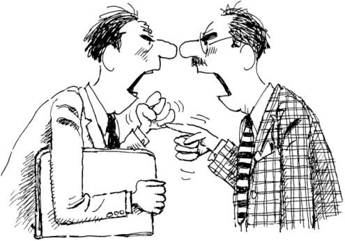 men-arguing-illustration1