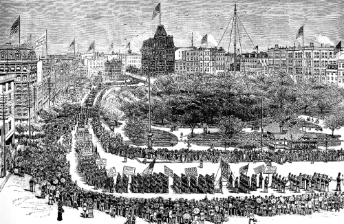labor_day_new_york_1882
