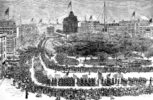 labor_day_new_york_1882