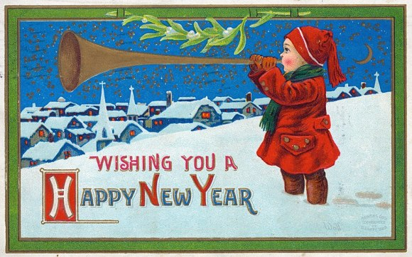 800px-22Wishing_You_a_Happy_New_Year.22