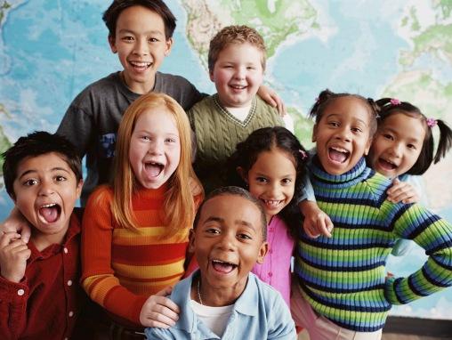 kids-race.jpg