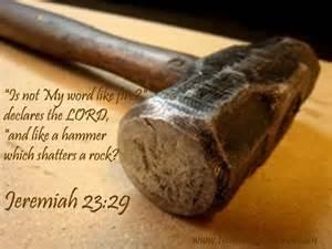 jeremiah-23-29