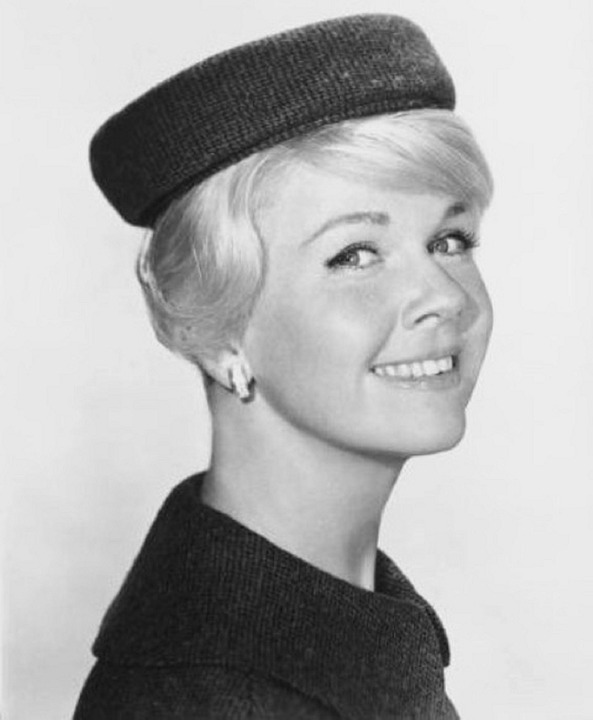 doris-day-401256_960_720