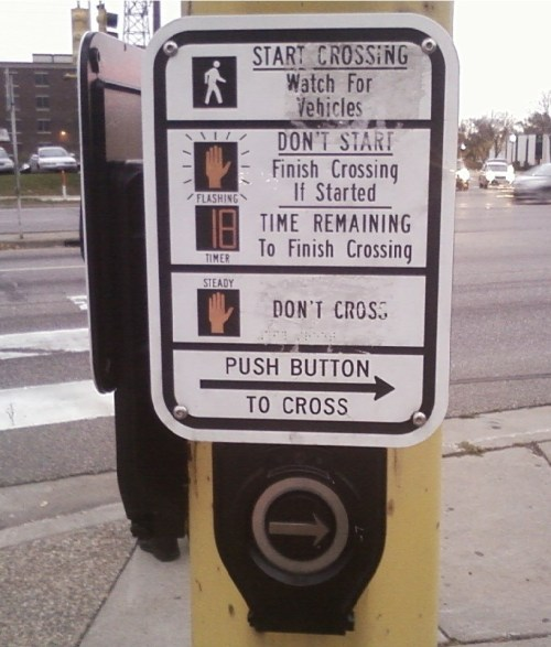 crosswalk-button-1
