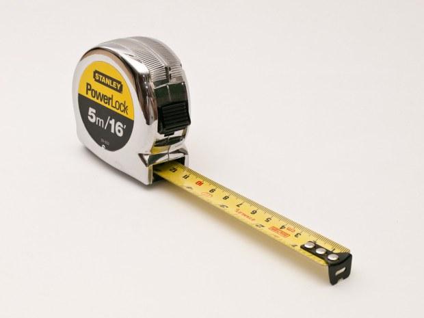 tape measure.jpg