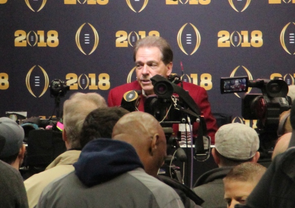 nick_saban_jan_2018_1