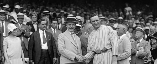 1280px-walter_johnson_and_calvin_coolidge_shake_hands_final