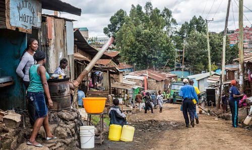 800px-kibera_slum_nairobi_kenya_01